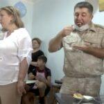 Лучшего школьного повара выберут в Тюмени